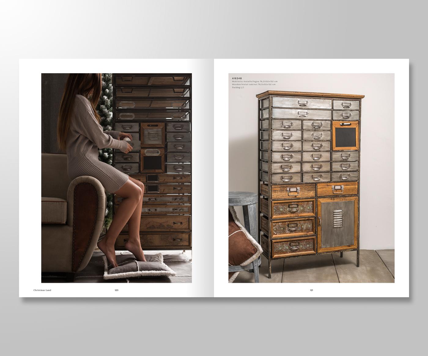 ARPIMEX - Catalogue