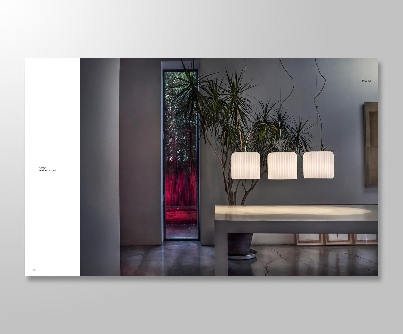 SYLCOM - Catalogue Soluzioni